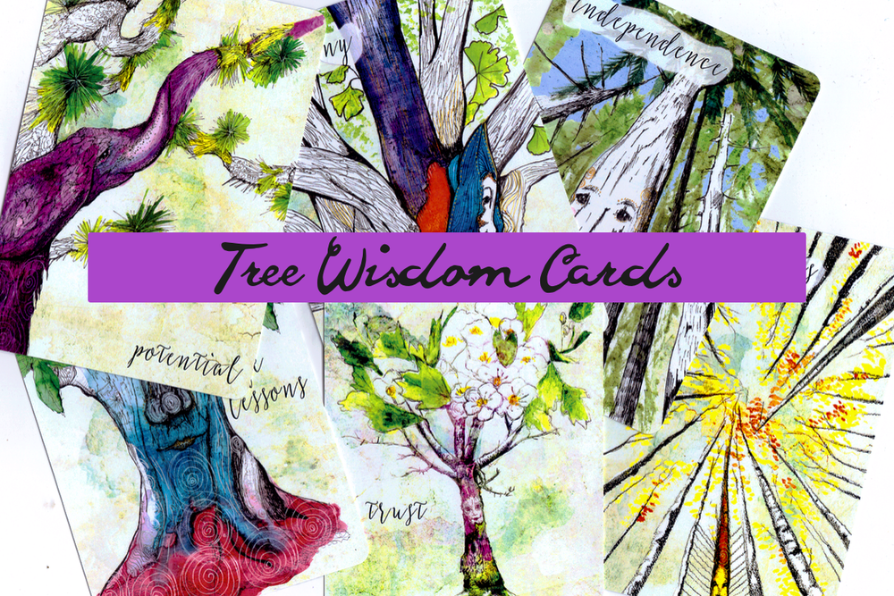 Tree Wisdom Flower Cards.png
