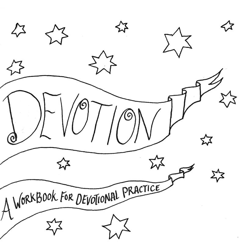 DevotionSquarespace.png
