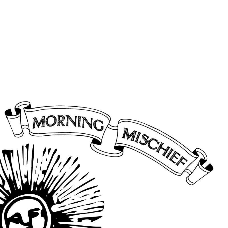 MorningMischiefSquarespace1.png