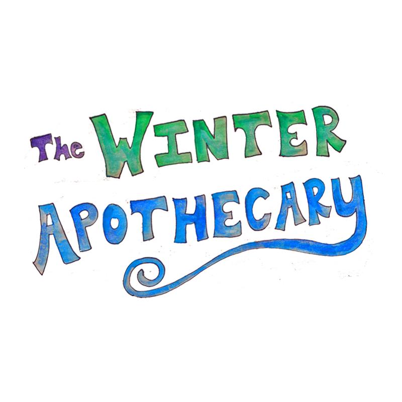 WinterApothecarySquarespace2.png