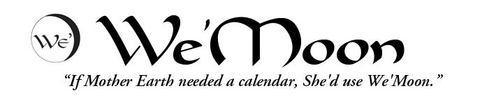 wemoon logo.png