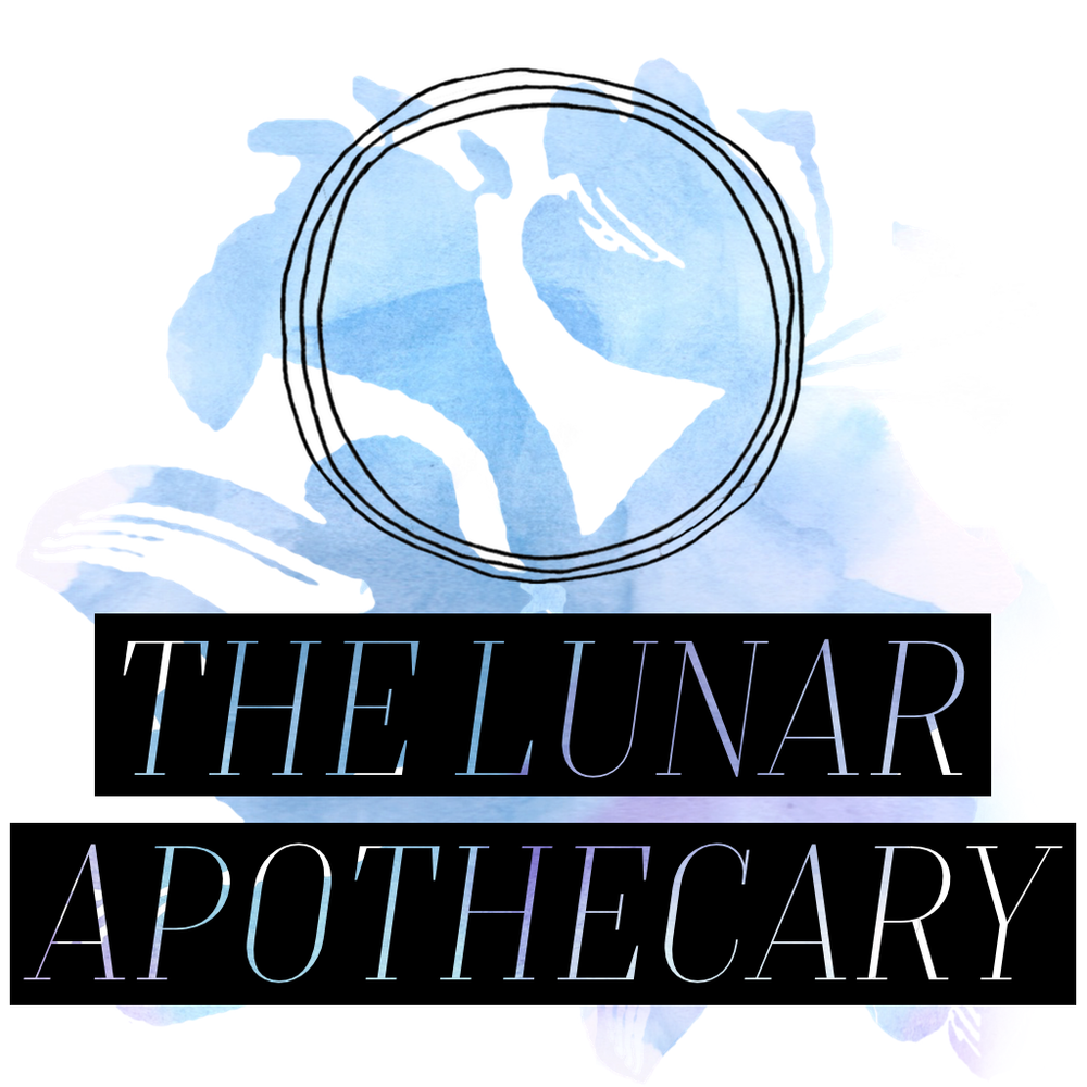 The Lunar Apothcary Header Spring 2017 2.png