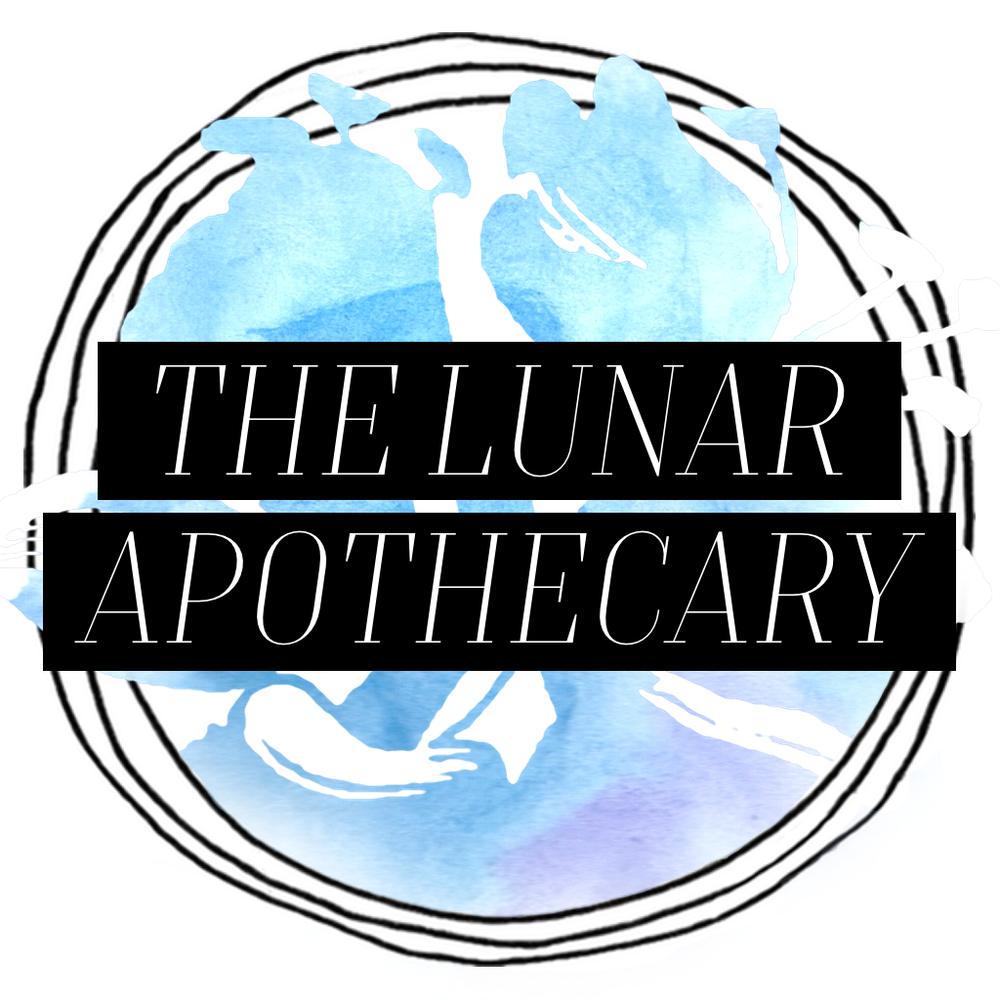 Lunar Apothecary Header 2 Spring 2017.png