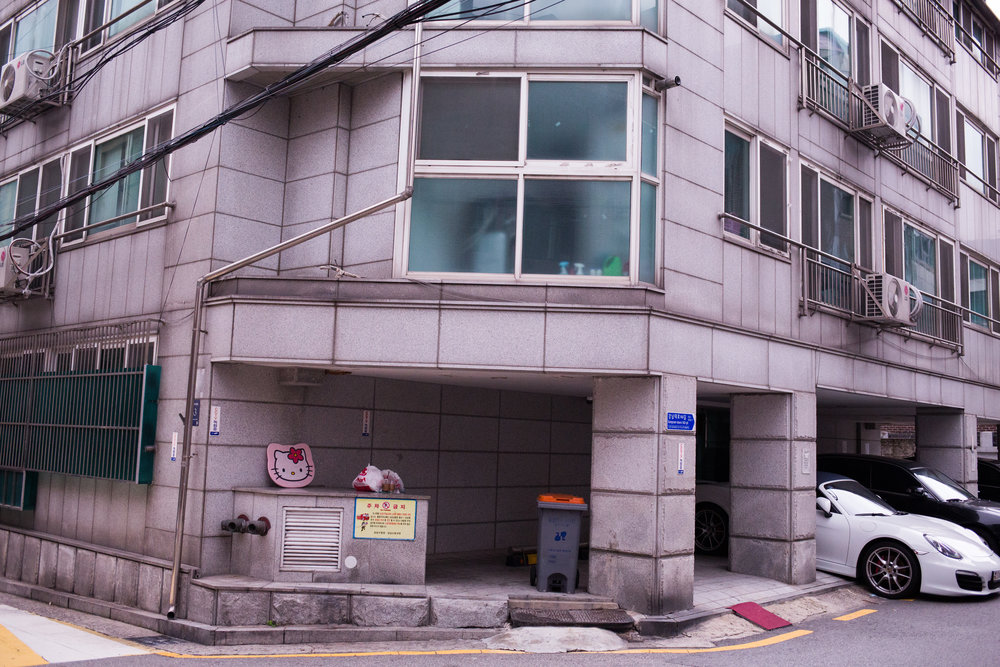 South-Korea-9.jpg