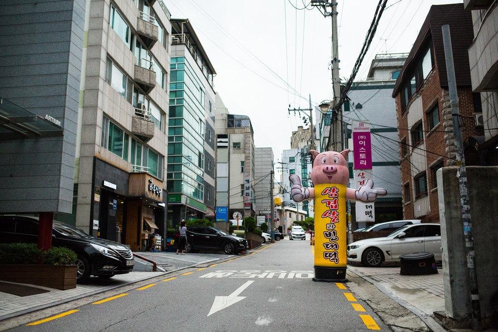 South-Korea-11.jpg