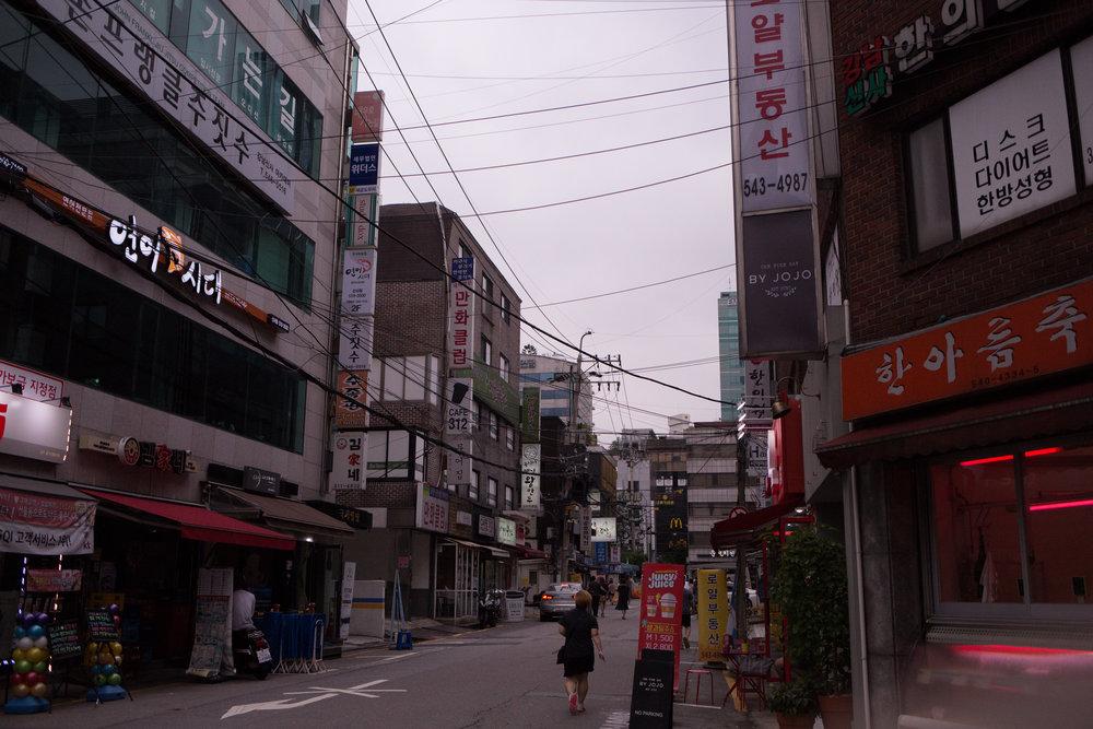 South-Korea-12.jpg