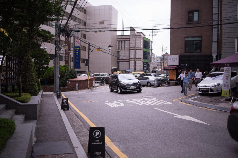 South-Korea-18.jpg