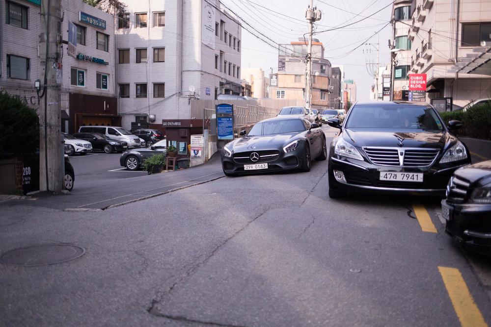 South-Korea-20.jpg