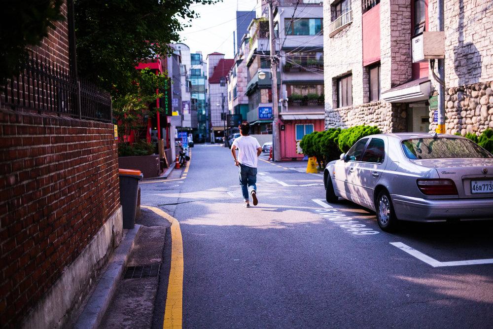 South-Korea-29.jpg