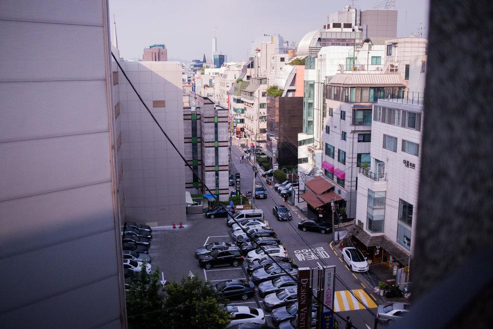 South-Korea-40.jpg
