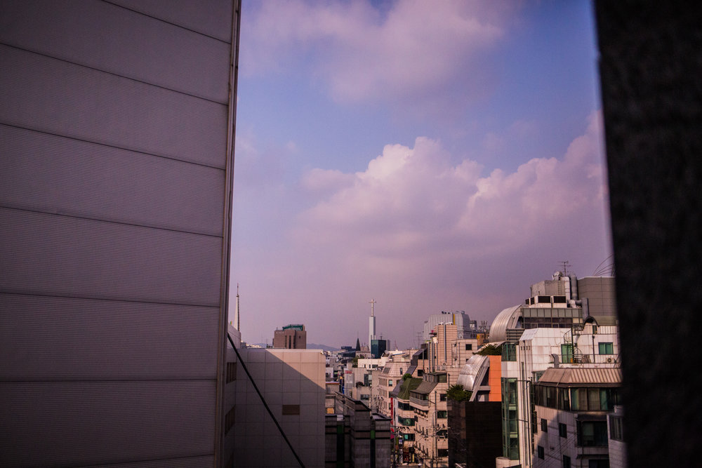 South-Korea-41.jpg