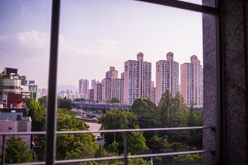 South-Korea-45.jpg
