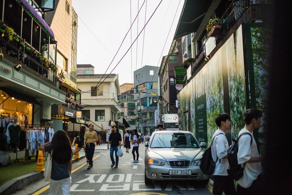 South-Korea-47.jpg