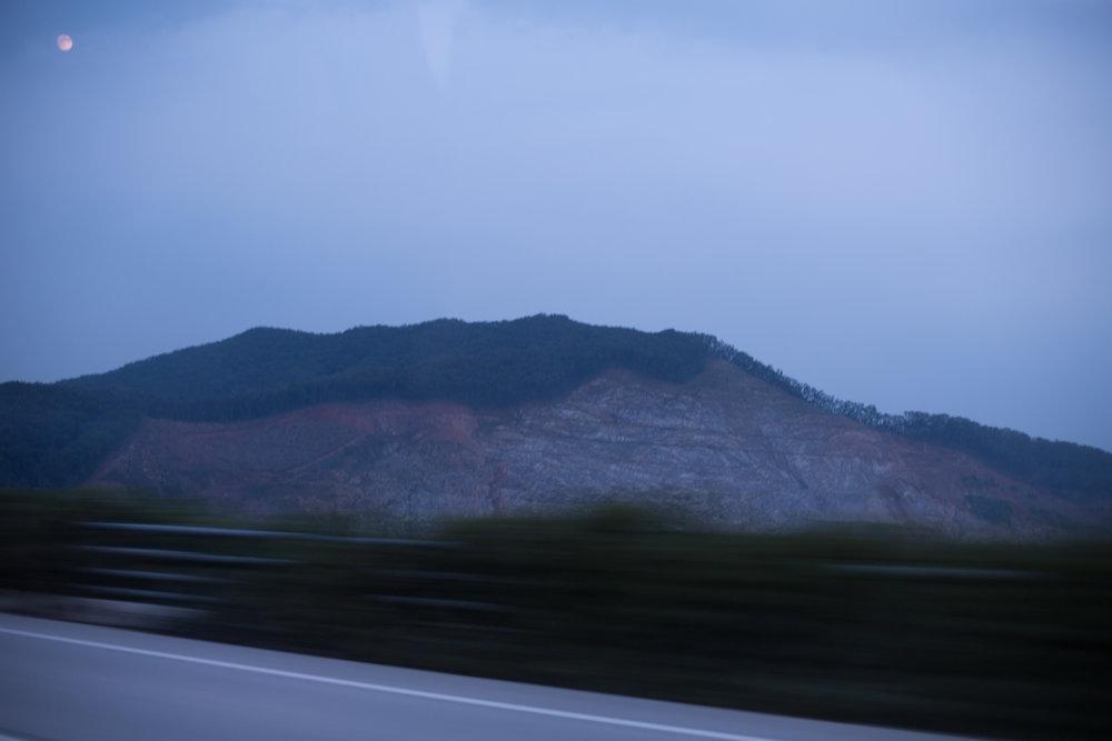 South-Korea-56.jpg