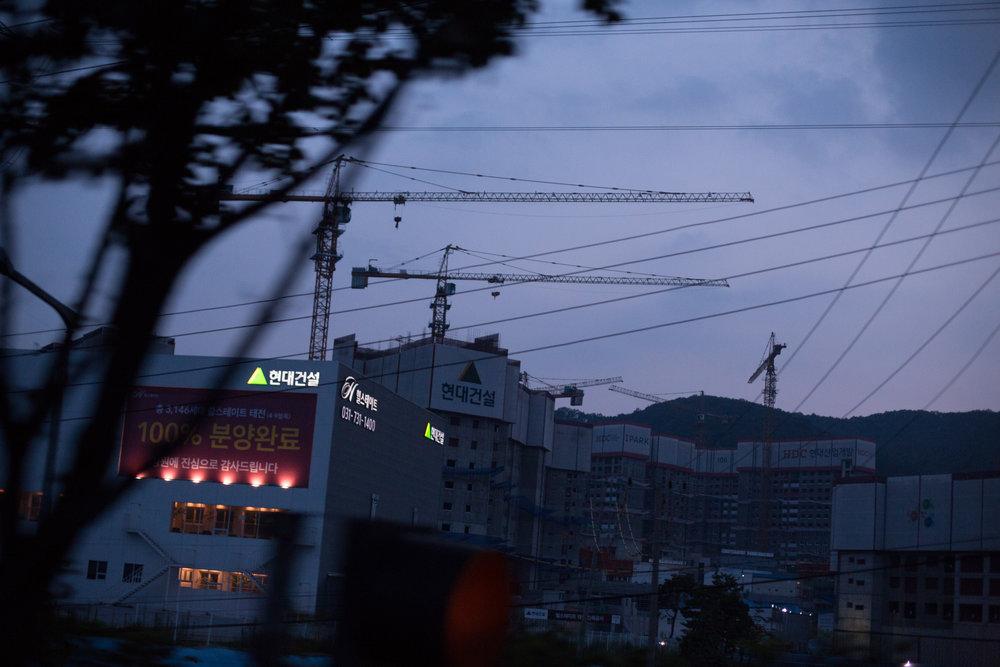 South-Korea-58.jpg