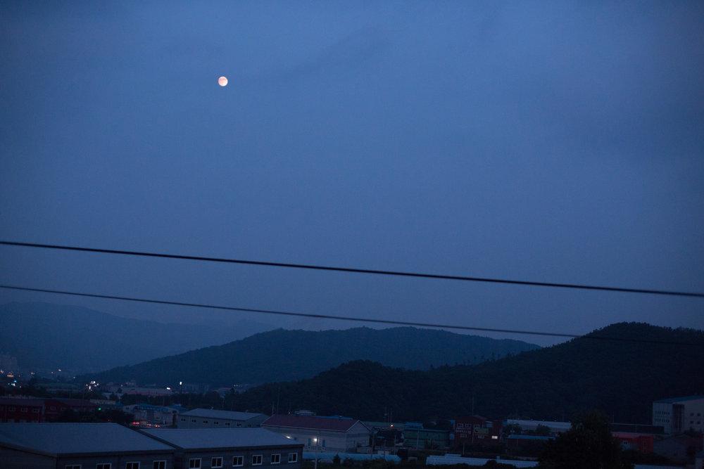 South-Korea-59.jpg