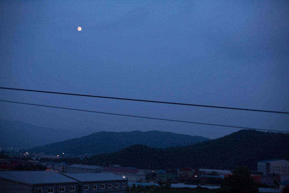 South-Korea-60.jpg