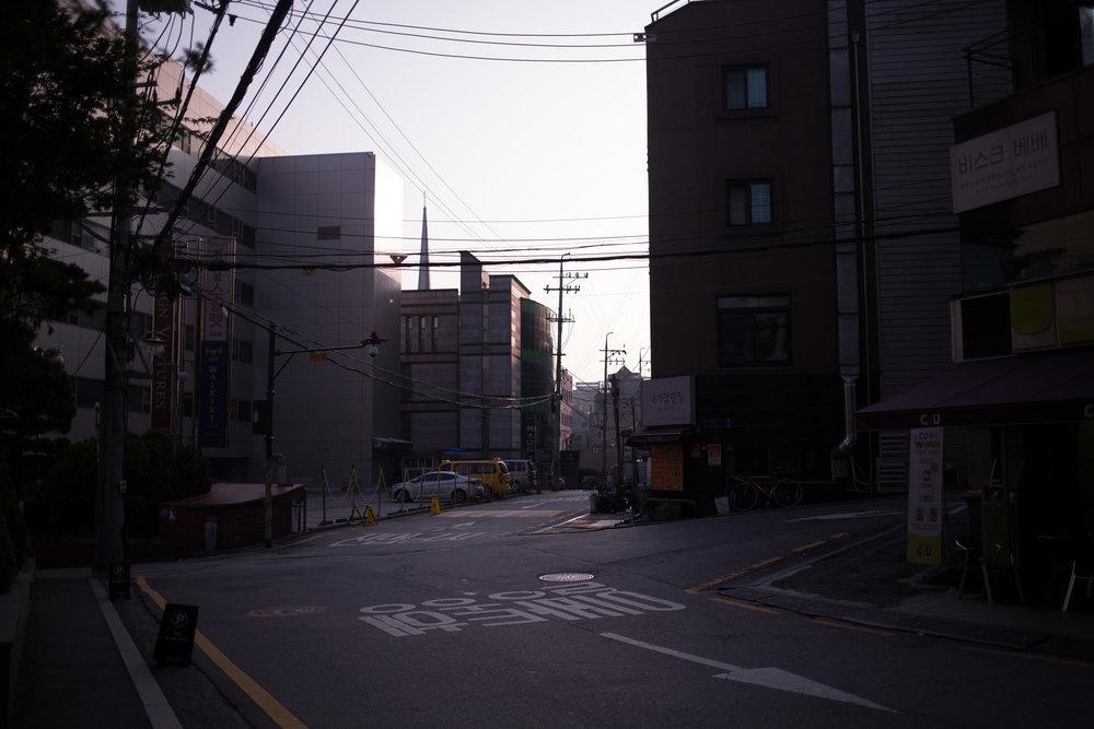 South-Korea-76.jpg