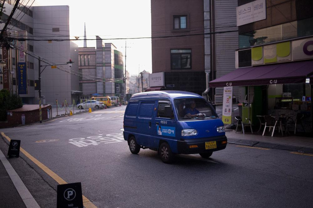 South-Korea-75.jpg