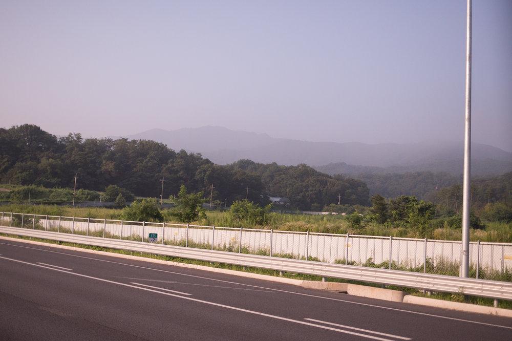 South-Korea-77.jpg