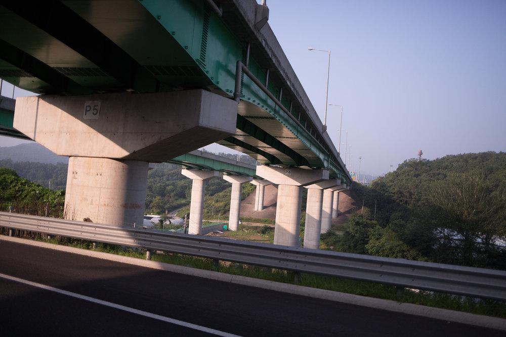 South-Korea-80.jpg