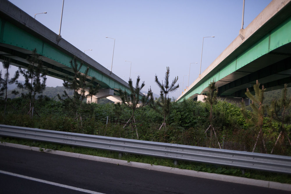 South-Korea-81.jpg
