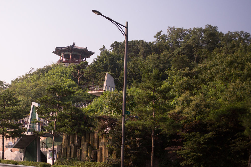 South-Korea-83.jpg