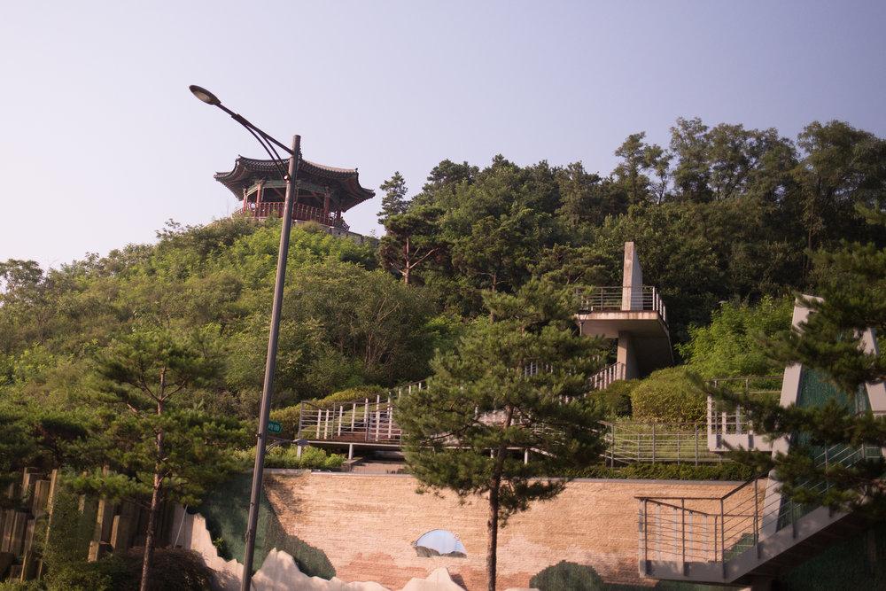 South-Korea-85.jpg