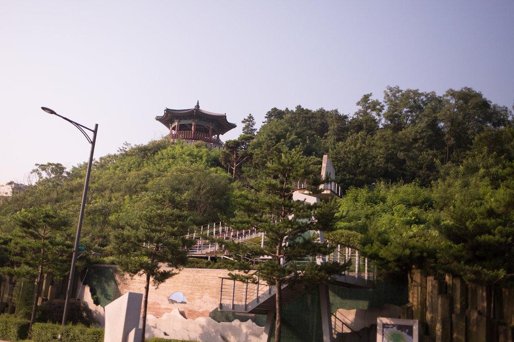 South-Korea-84.jpg