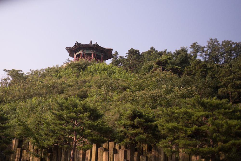 South-Korea-86.jpg