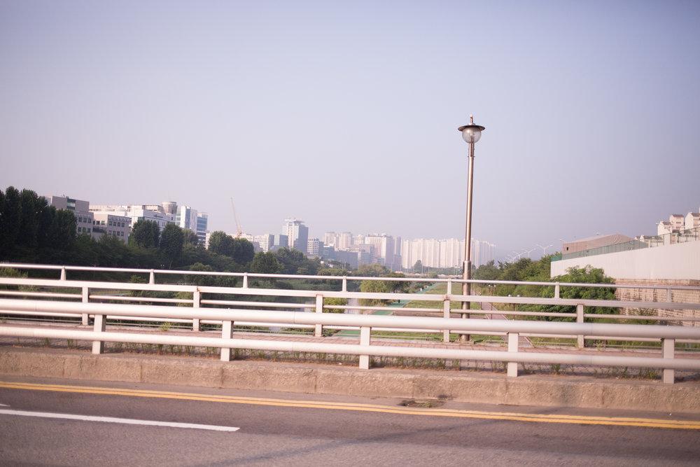 South-Korea-88.jpg
