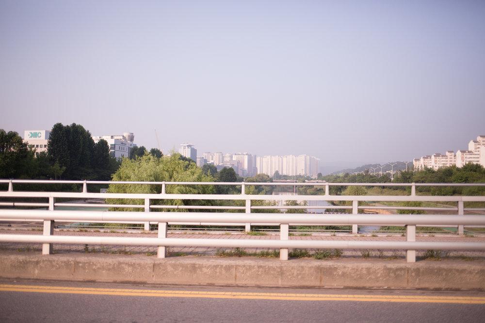 South-Korea-89.jpg