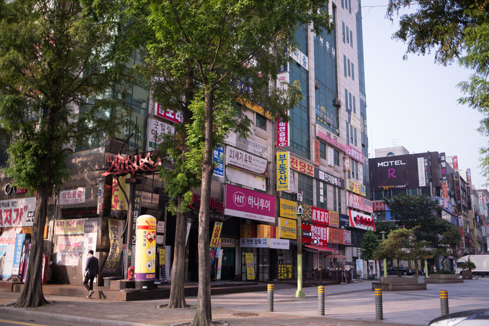 South-Korea-90.jpg