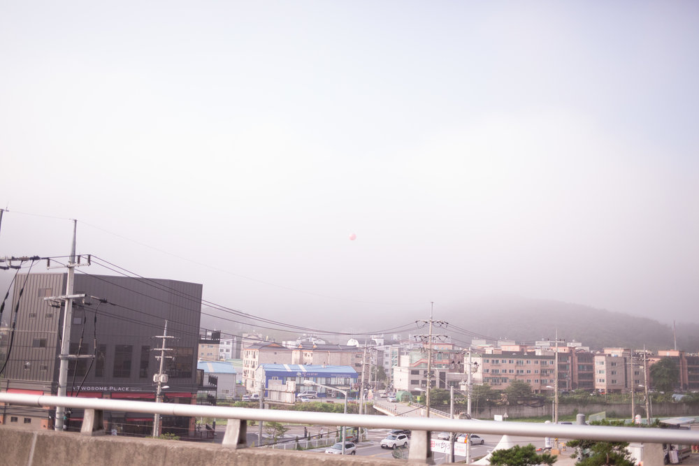 South-Korea-92.jpg