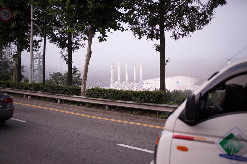 South-Korea-91.jpg