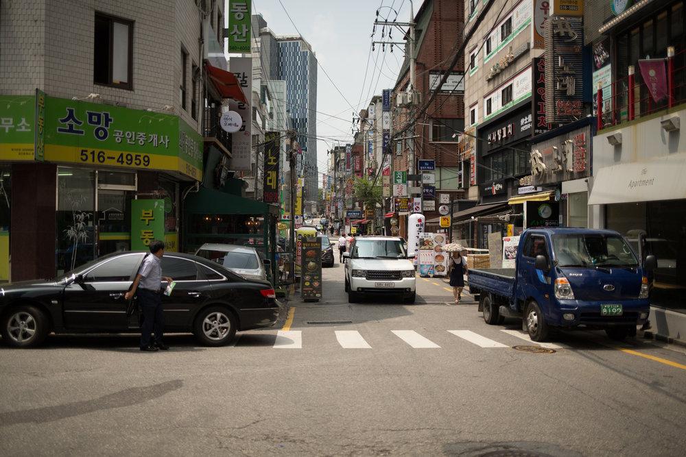 South-Korea-153.jpg