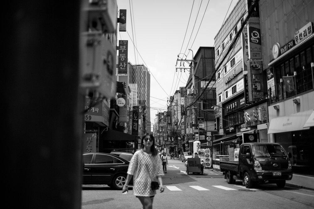 South-Korea-154.jpg