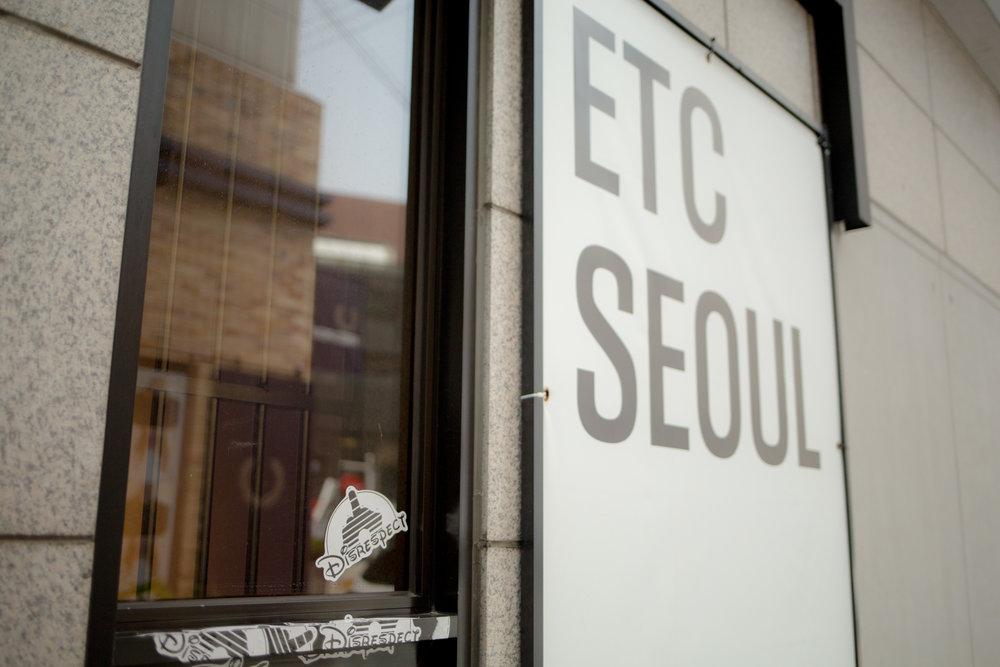 South-Korea-160.jpg