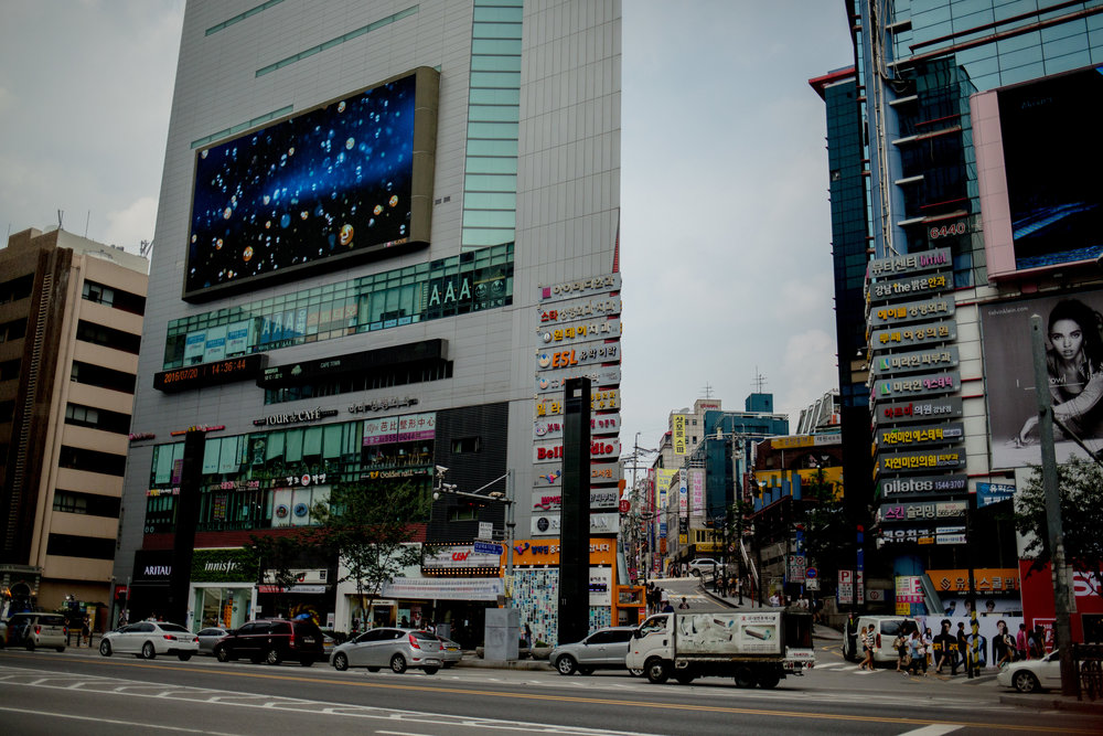 South-Korea-161.jpg