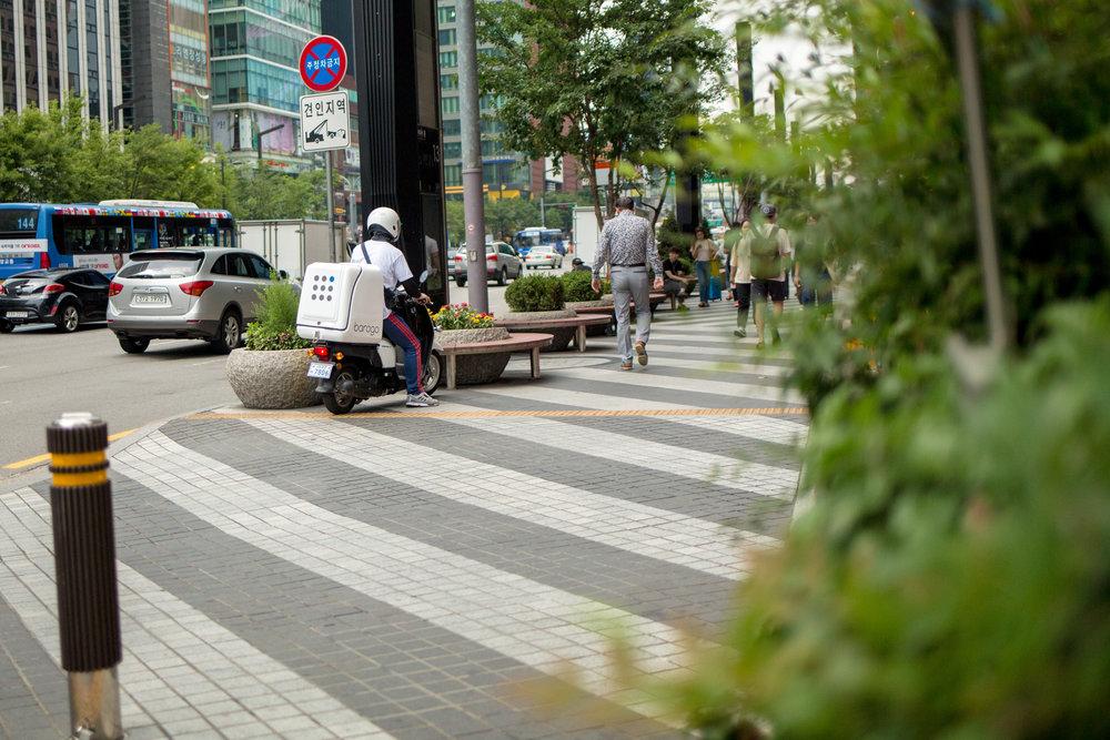 South-Korea-163.jpg