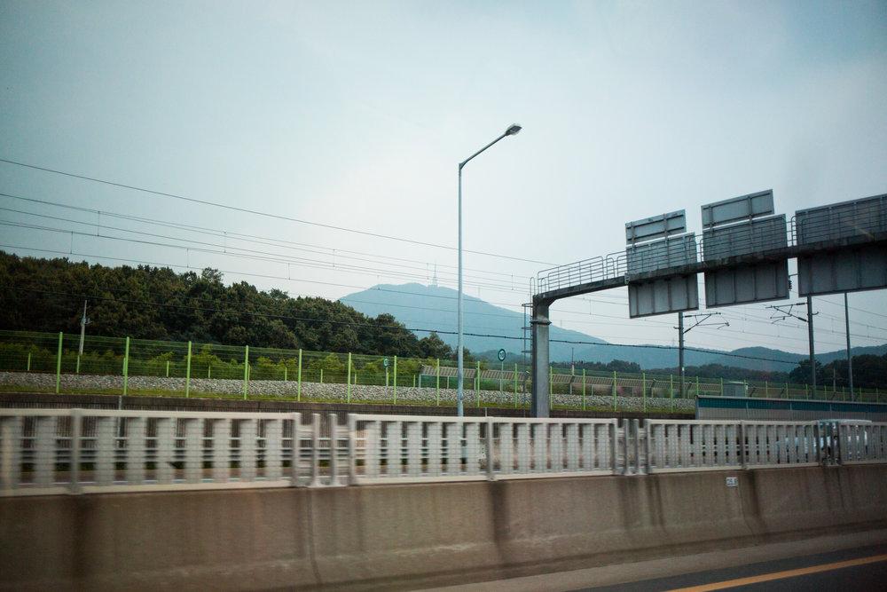 South-Korea-166.jpg