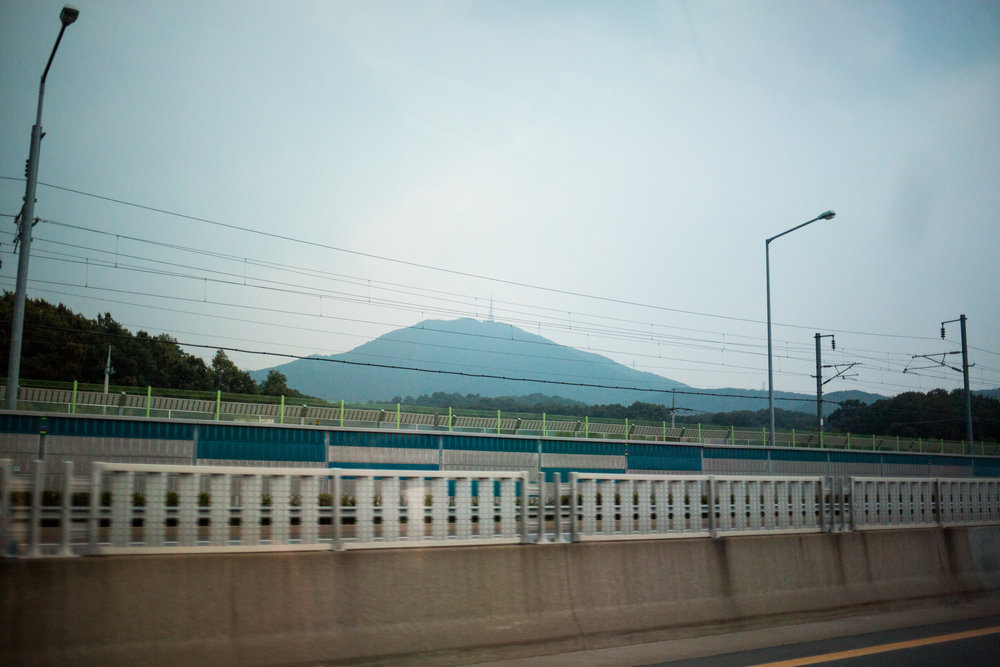 South-Korea-167.jpg