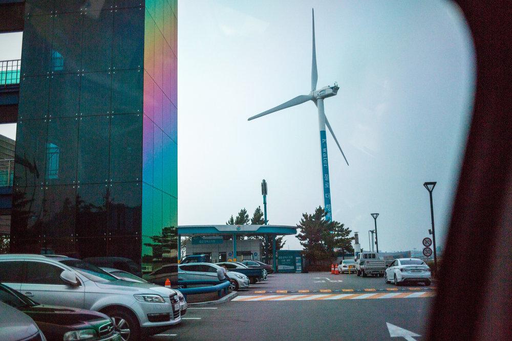 South-Korea-168.jpg