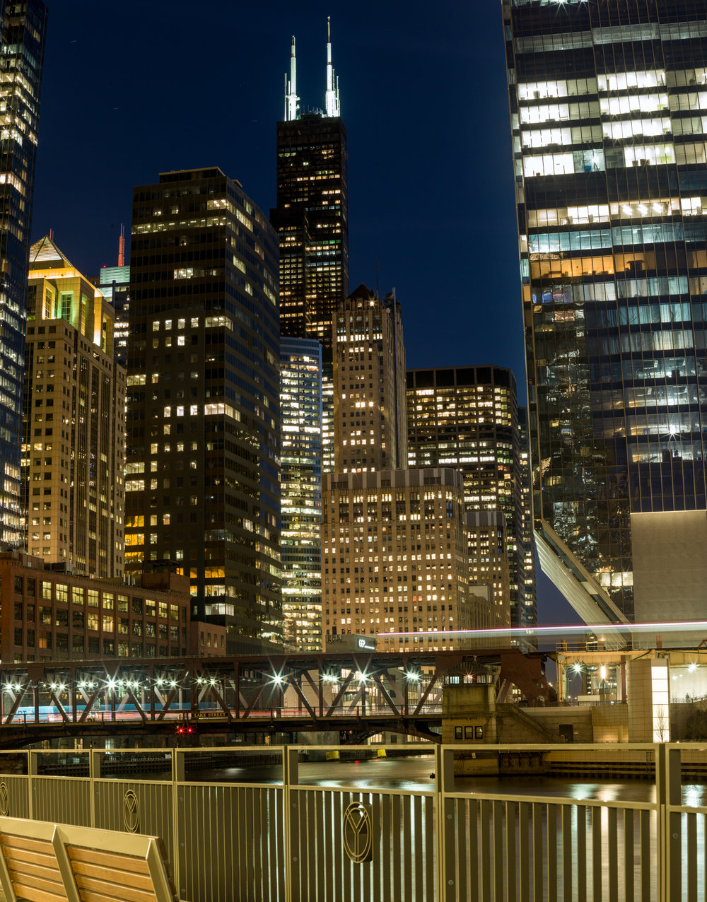 Chicago-PANA-1.jpg