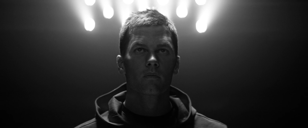 Tom Brady.00_00_05_01.Still002.png