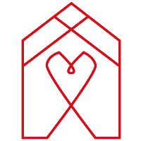 lovebuildslogosq_red-01.png
