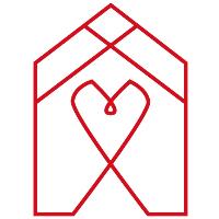 lovebuildslogosq_red-01.png