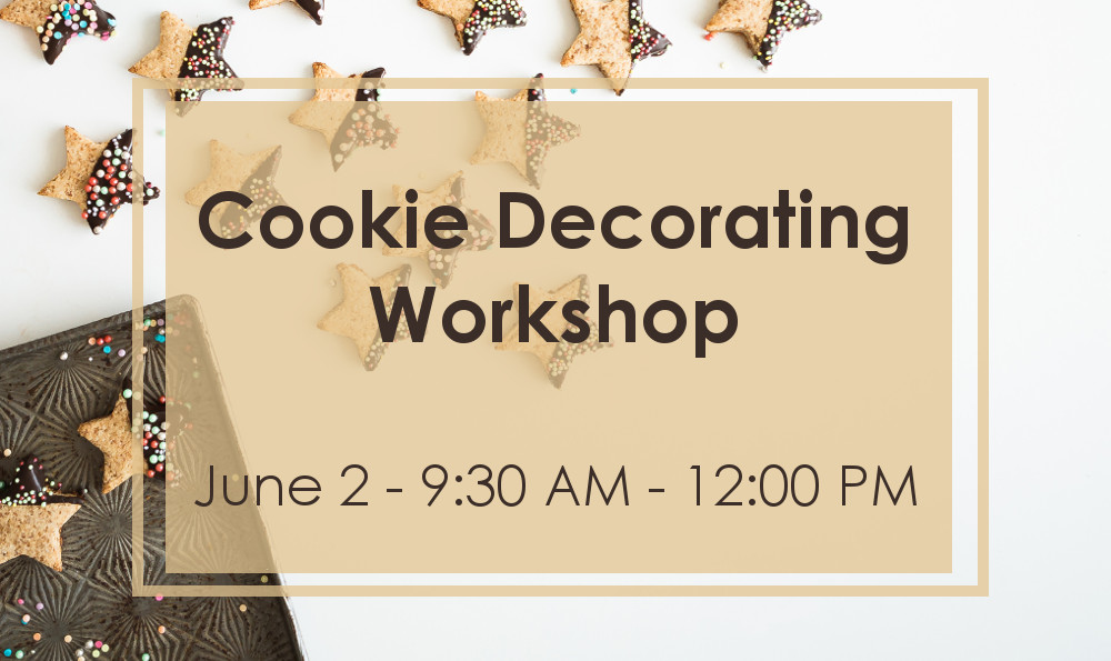 CookieWorkshop.jpg