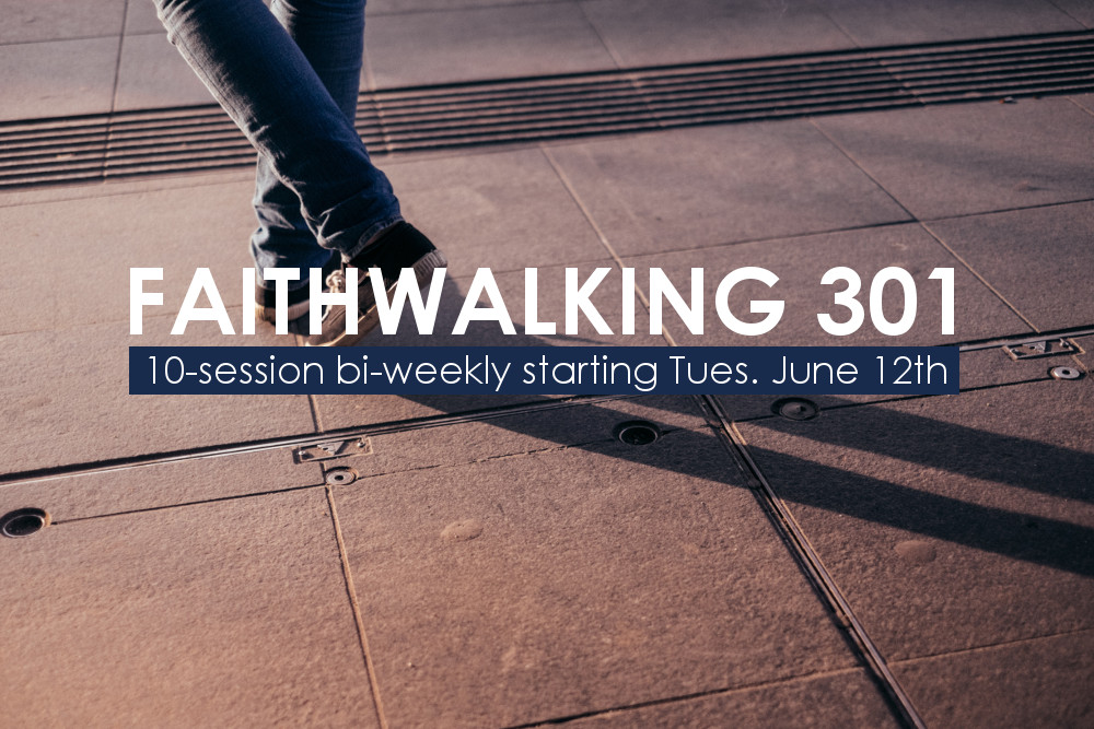 faithwalking301.jpg