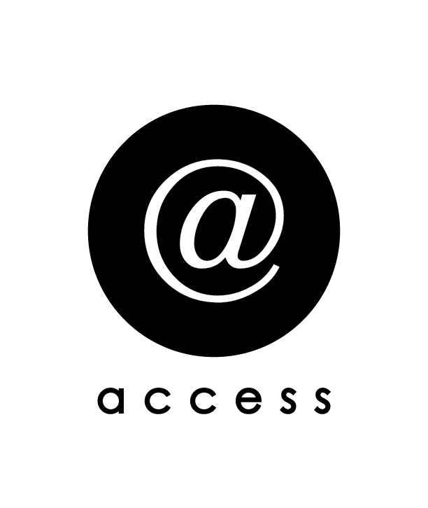 Access Evangelical Covenant Church